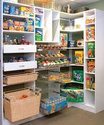 gorgeous food storage closet kitchen pantry storage design new kitchen food storage ideas