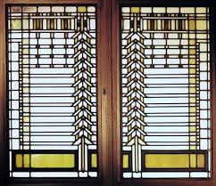 frank lloyd wright window frank wrights d martin house complex window on the martin house