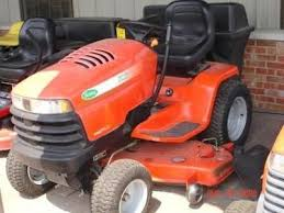 similiar john deere sabre 2554 parts keywords 2006 u s shipments of riding mowers 2000 to 2006 in millions