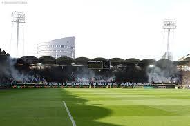 On average in direct matches both teams scored a 2.81 goals per match. Sturm Graz Rb Salzburg 1 0 Bundesliga 6 Runde Bildergalerie Gruabn Veteranen Geomix Vereinshomepage