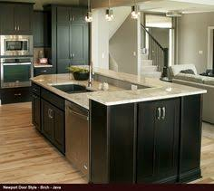 koch and pany koch express koch cabinets and koch doors have been providing quality kitchen and bathroom cabinets and interior exterior doors for