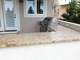 formica kitchen countertops recycled kitchen kitchen outdoor laminate kitchen worktops pros and cons
