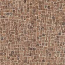 outstanding karndean michelangelo neopolitan brick vinyl flooring mx93