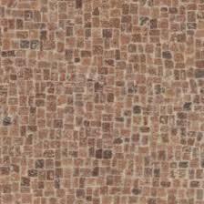 outstanding karndean michelangelo neopolitan brick vinyl flooring mx93 pretty kitchens flooring idea benchmark
