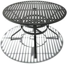 60 round patio table remarkable design inch round outdoor dining table extremely ideas inch round wicker