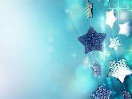 New Year Backgrounds New Year Christmas Ornaments Backgrounds For Powerpoint Christmas