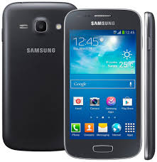 Buat pemula, sebaiknya cari teman/kerabat yang ahli dalam flashing biar tidak terjadi kesalahan. Download Firmware Samsung Galaxy Ace 3 Gt S7270 S7270xxuana2 Gallery