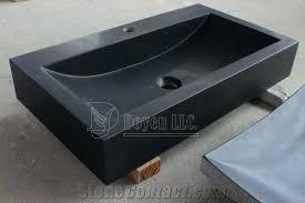 prefab vanity top china pure black prefab bathroom honed granite vanity top sinks prefab quartz countertops prefab vanity top