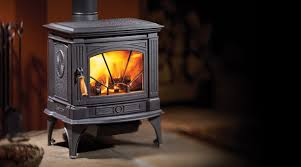backup heat 5 things you can burn in the stove when there s no firewood