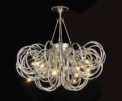 chandelier charming hand blown glass chandelier and pineapple chandelier with blown glass pendant lights shocking