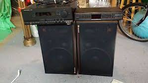 jbl 4412. vintage-jbl-studio-monitor-4412-speakers jbl 4412
