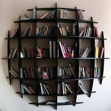 Affordable Bookshelves fresh unique bookshelves australia plus for library furniture 4873 by uwakikaiketsu.us