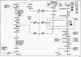 1997 chevy s10 radio wiring diagram 1997 image similiar 1997 s10 radio wiring keywords on 1997 chevy s10 radio wiring diagram