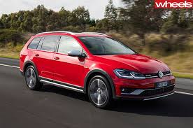 2018 volkswagen alltrack. brilliant 2018 onroad the entrylevel petrol 132tsi has enough punch to tank along with  urgency and same grunt serves car well when loaded up people cargo  in 2018 volkswagen alltrack l