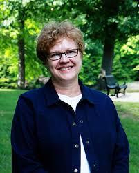 Martha Smith | Huntington University, a Christian college of the liberal  arts