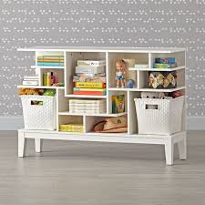 Innovative. Perfect Kids Bookcases Amp Bookshelves The Land Of Nod