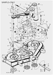 tractor engine parts diagram great briggs stratton 500 series engine diagram of tractor engine related post