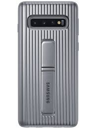 <b>Чехол</b> (клип-кейс) для <b>Samsung Galaxy</b> S10 <b>Protective Standing</b> ...