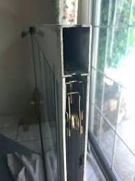 andersen sliding door latch patio door door lock mechanism gliding patio door screen series gliding