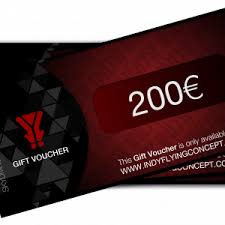 $200 cash voucher refer and earn a $200 bonus for you, and $50 for your friend. Gift Voucher Archives Indyflyingconcept