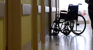 День поддержки лиц с инвалидностью планируется отмечать декабря В Узбекистане 3 декабря станет днем поддержки инвалидов
