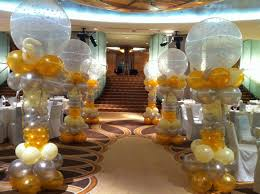 Elegant Party Decorations Home Design Elegant Party Decorations Ideas Midcentury Medium