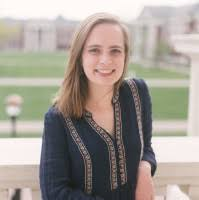 Abby Weaver - Stewardship Specialist AmeriCorps Member - Skagit Land Trust  | LinkedIn