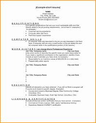 Resume Abilities And Skills Examples Resume Skills And Abilities Examples Elegant Wonderful Good Job 22