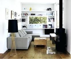 tiny apartment furniture. Interesting Furniture Tiny Apartment Furniture Small Living Room With  Inspiring Layout To Tiny Apartment Furniture N