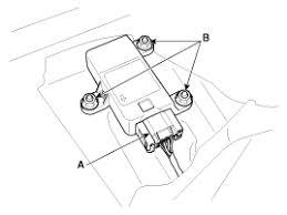 toyota airbag wiring diagram toyota free image about wiring on simple airbag wiring diagram