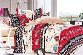 bed sheets twin extra long bedding twin twin bedding sets for college dorms cool extra long