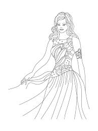 Small Picture Printable Coloring Pages OF FASHION CLOTHING Coloring Home