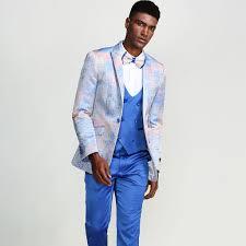 Tuxedo To Match Light Blue Dress Light Blue Tuxedos Accessories Perfect Tux