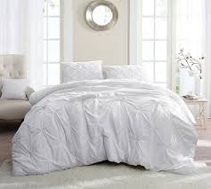 image of best down comforter oversized king