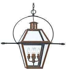 outdoor globe pendant light outdoor string lights commercial outdoor string lights modern outdoor chandelier