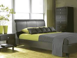 bedroom is not only a place where you can sleep and relax but also a private room for you apart from outside world thus having the right furnitures to bedroom furniture colors