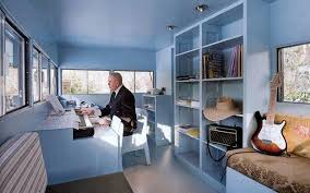tiny office design. Incredible Unique Small Office Designs Creating Contemporary Work Spaces Home Remodeling Inspirations Cpvmarketingplatforminfo Tiny Design