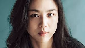 tang wei embraces her natural self for