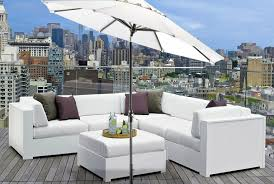 patio umbrella isn t complete without a few fun and practical accessories from lights to mosquito netting umbrella accessories can add the perfect touch