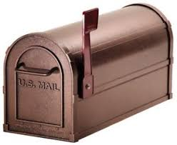 mailbox with mail indicator. Contemporary Mail Image Is Loading PostMountMailboxFlagAluminumNonLockingLarge In Mailbox With Mail Indicator
