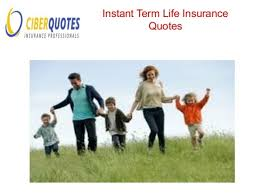 Whole Life Insurance Instant Quote Instant Insurance Quote Cool Instant Whole Life Insurance Quote 100 84