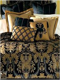 gold and black bedding sets ideas lostcoastshuttle bedding set intended for new home red and gold bedding sets ideas