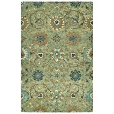 sage green area rug home sage green wool hand tufted area rug 4 x 6 sage green area rug