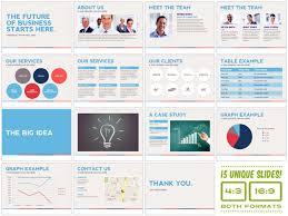 professional powerpoint presentation professional powerpoint presentation bundle only 17 mightydeals