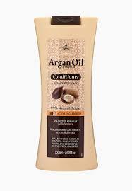 <b>Кондиционер</b> для волос Argan Oil с <b>маслом арганы</b> для ...