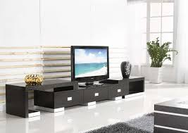 Living Room Furniture Leather And Upholstery Cheap Tv Stand Ideas Beige Corner Wood Tv Stand White Fabric Arm