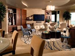 gallery images of the tips selecting best carpet for family room