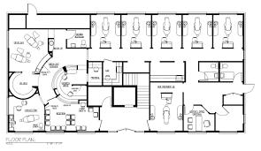 dentist office floor plan. Dental Office Floor Plans Dentist Plan A