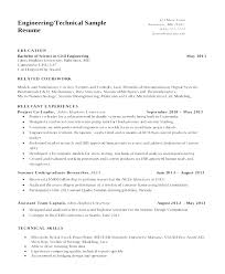 best engineering resume template doc engineering resume template  best engineering resume template doc 7 engineering resume template word pdf document s