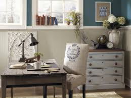 interior decoration for office. full size of office:interior decoration principal office design images indian large interior for a